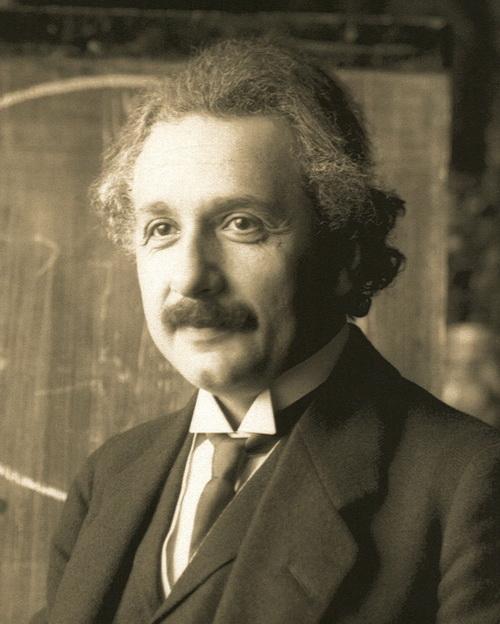 191 science 3 - Шесть известных учёных современности с духовной верой