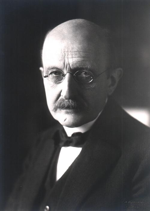191 science 4 - Шесть известных учёных современности с духовной верой