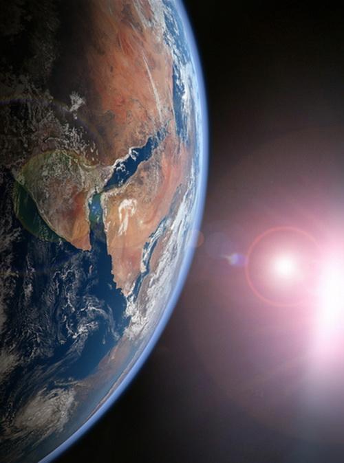 10 заблуждений, которые пошатнут вашу веру в науку
