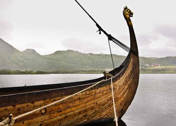 Может ли повториться десятилетняя зима времён средневековья?