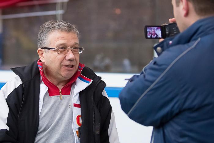 Всероссийские соревнования по тхэквондо «Звезда России» прошли в Рязани