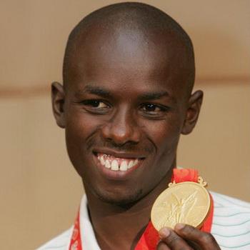 161 16151Sfmuel - Полиция подтвердила версию самоубийства олимпийского чемпиона Самюэля Ванджи, выбросившегося  с  балкона своего дома