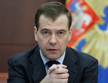 163 170310 PR - Президент России поздравил соотечественников, завоевавших золотые медали на Паралимпийских играх