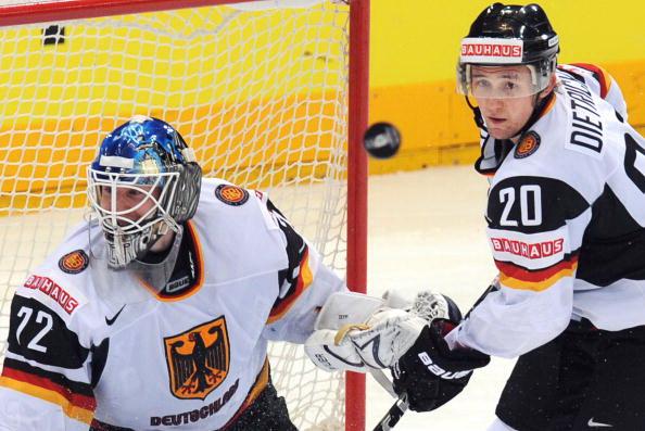 163 220510 13 NXL - ЧМ-2010: Россияне в финале сыграют с чехами. Фоторепортаж