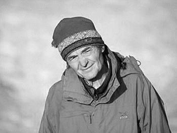 Известный российский альпинист погиб в Гималаях