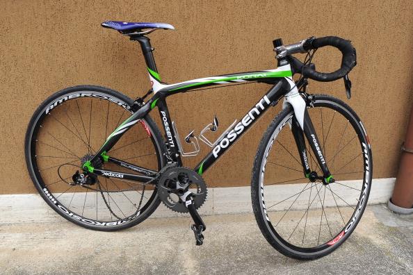 161 70711Pogibla 04 - Фоторепортаж с места гибели австралийской велосипедистки  Карли Хибберд
