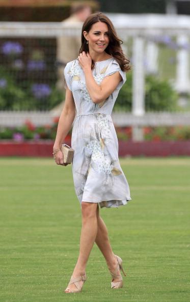 161 71011Keit 01 - Герцог и герцогиня Кембриджские встретились со звездами Голливуда и другими знаменитостями