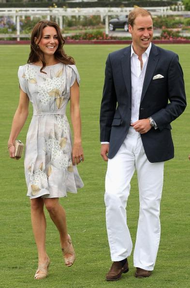 161 71011Keit 04 - Герцог и герцогиня Кембриджские встретились со звездами Голливуда и другими знаменитостями
