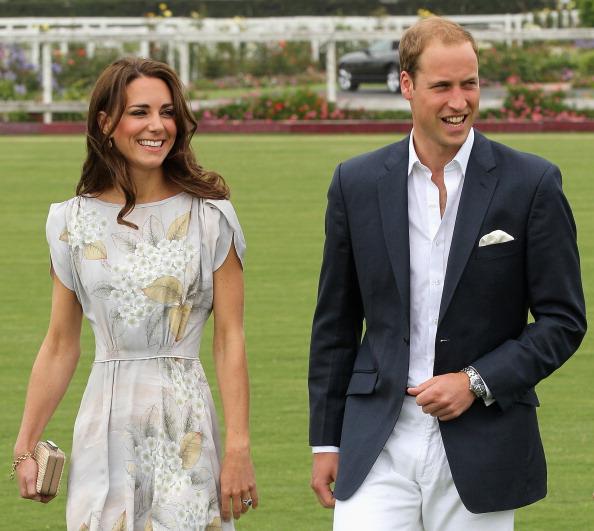 161 71011Keit 07 - Герцог и герцогиня Кембриджские встретились со звездами Голливуда и другими знаменитостями