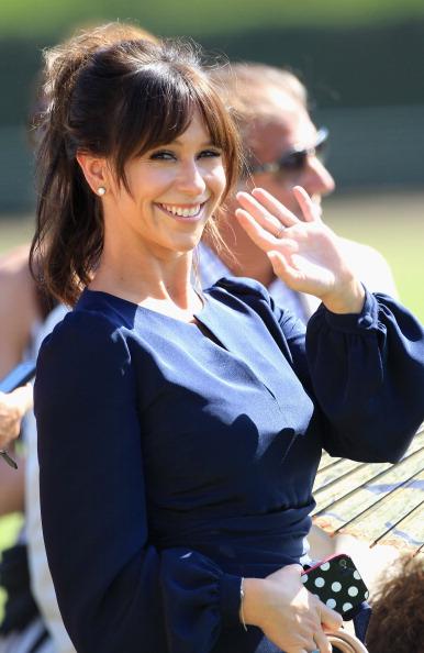 161 71011Keit 26 - Герцог и герцогиня Кембриджские встретились со звездами Голливуда и другими знаменитостями
