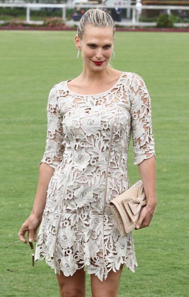 161 71011Keit 31 - Герцог и герцогиня Кембриджские встретились со звездами Голливуда и другими знаменитостями