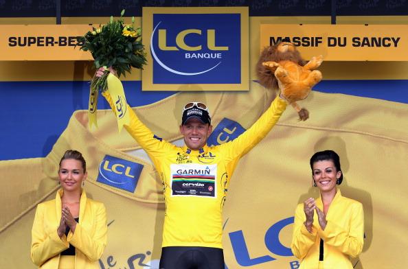 161 71011VELOG 14 - Руи да Кошта  выиграл восьмой этап велогонки Tour de France. Фоторепортаж с трассы