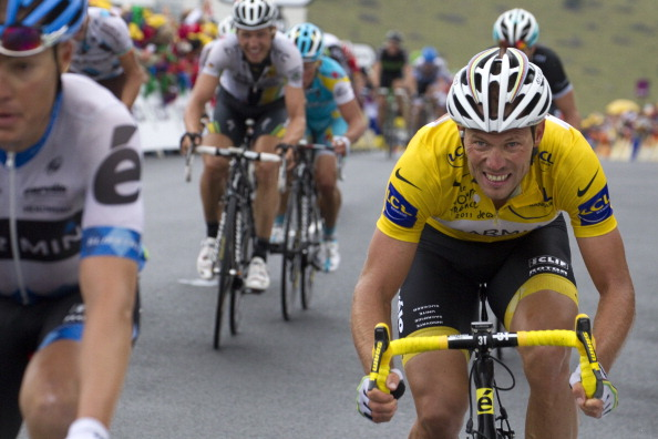 161 71011VELOG 17 - Руи да Кошта  выиграл восьмой этап велогонки Tour de France. Фоторепортаж с трассы