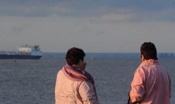 По делу о крушении «Булгарии» задержаны два сотрудника Ространснадзора: Тимергазеев и Семенов