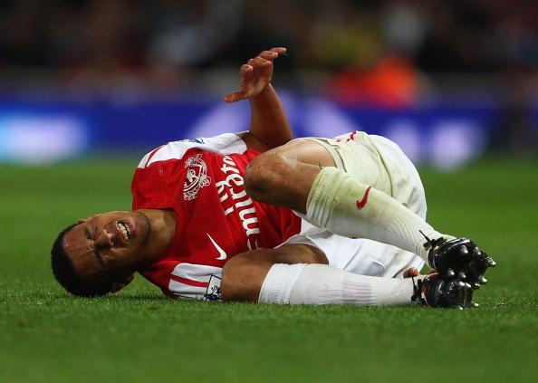 «Арсенал»  выиграл у «Шрюсбери Таун» со счетом 3:1. Фоторепортаж  с матча