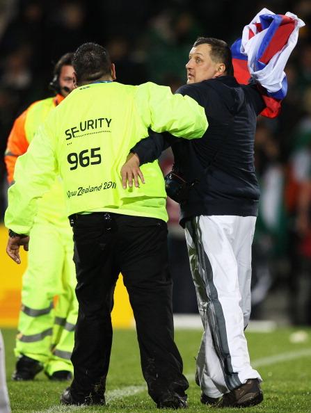 161 92411REGBy2 3 - Сборная России по регби проиграла команде Ирландии со счетом 62:12. Фоторепортаж с матча