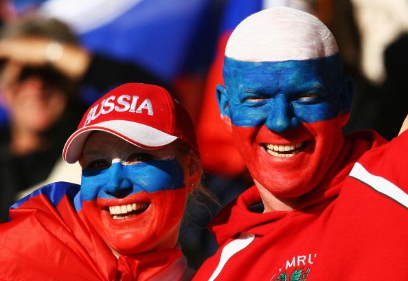 161 92411REGBy 03 - Сборная России по регби проиграла команде Ирландии со счетом 62:12. Фоторепортаж с матча