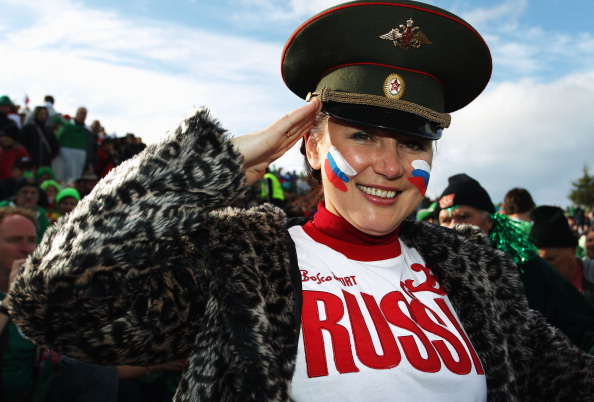 161 92411REGBy 04 - Сборная России по регби проиграла команде Ирландии со счетом 62:12. Фоторепортаж с матча