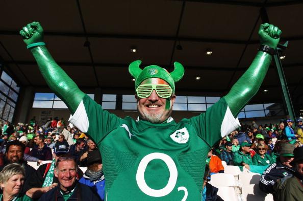 161 92411REGBy 05 - Сборная России по регби проиграла команде Ирландии со счетом 62:12. Фоторепортаж с матча