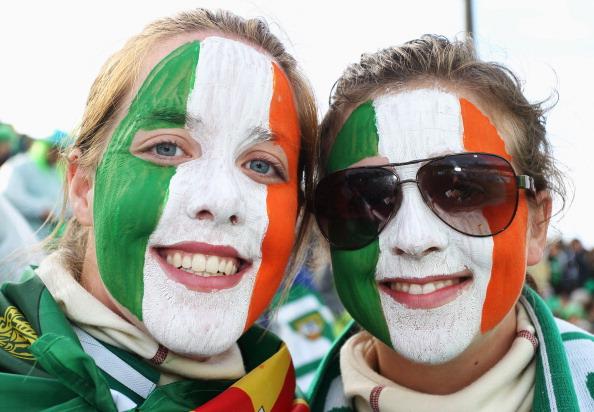 161 92411REGBy 07 - Сборная России по регби проиграла команде Ирландии со счетом 62:12. Фоторепортаж с матча
