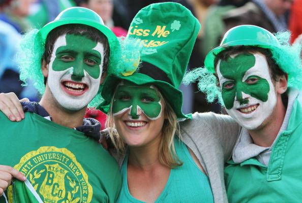 161 92411REGBy 08 - Сборная России по регби проиграла команде Ирландии со счетом 62:12. Фоторепортаж с матча