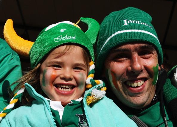 161 92411REGBy 09 - Сборная России по регби проиграла команде Ирландии со счетом 62:12. Фоторепортаж с матча