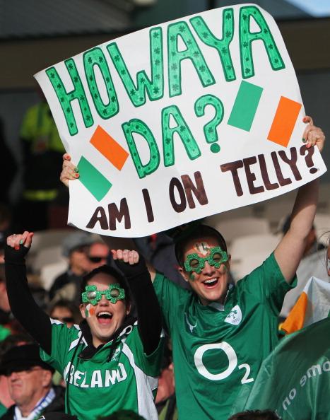 161 92411REGBy 10 - Сборная России по регби проиграла команде Ирландии со счетом 62:12. Фоторепортаж с матча