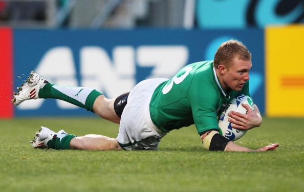 161 92411REGBy 22 - Сборная России по регби проиграла команде Ирландии со счетом 62:12. Фоторепортаж с матча