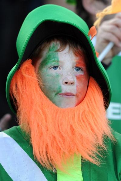 161 92611REG 02 - Сборная России по регби проиграла команде Ирландии со счетом 62:12. Фоторепортаж с матча