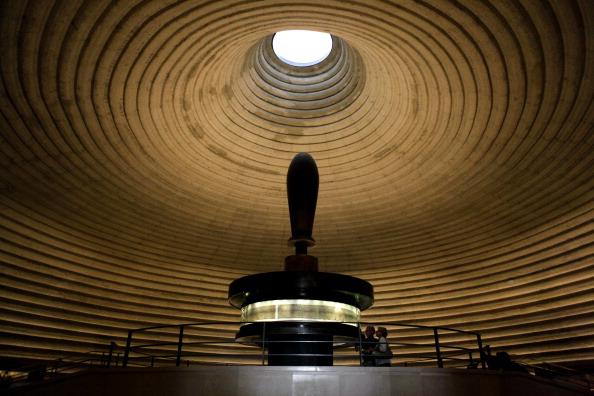 161 92811SVitki 3 - Cвитки Мертвого моря теперь доступны для обозрения в музее Иерусалима и  Интернете