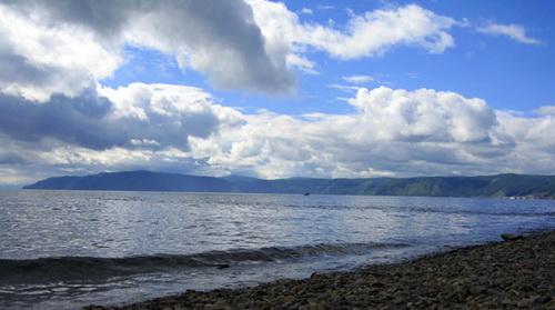 Байкал и Каспийское море признаны «незаменимыми» экосистемами мира