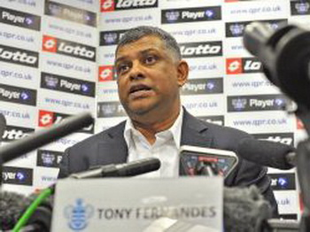 186 070911 sport 2 - Сингапур ожидает размещения акций Манчестер Юнайтед