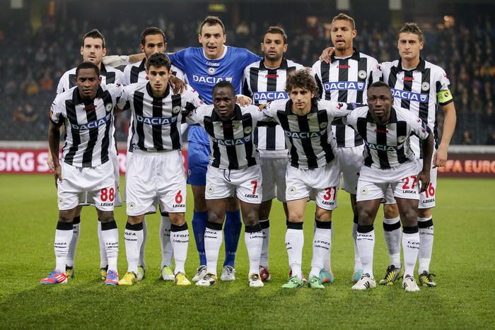 191 youngboys 154793333 - Легенды футбола проведут благотворительный «матч против бедности»