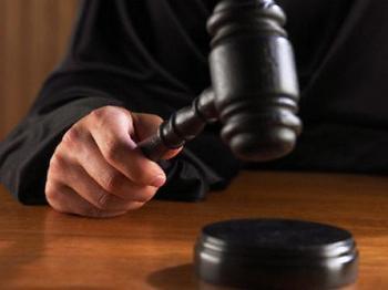 Мещанский районный суд ожидает смена руководства