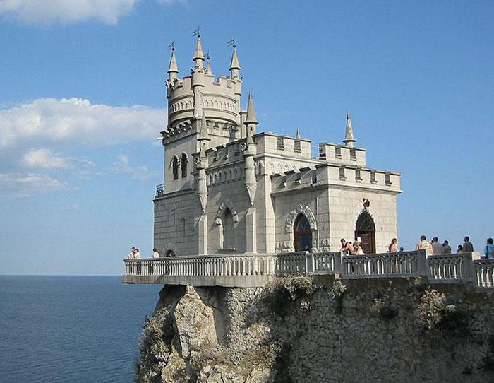 75 otkrim 1 - Отдых в Крыму
