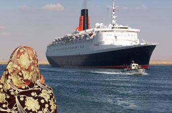 Сомалийских пиратов осудят по закону двухсотлетней давности
