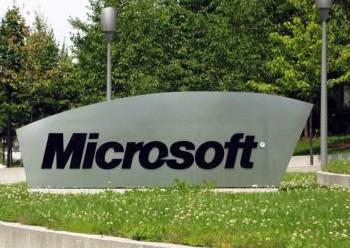 115 1248687711 - Microsoft засудила пользователей пиратского ПО в Китае