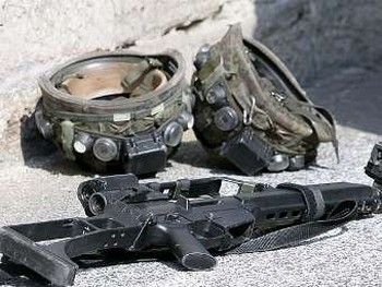 115 bundestag - Вооруженные силы ФРГ сократят на 100 тысяч человек