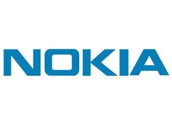 Nokia вновь проводит реструктуризацию бизнеса
