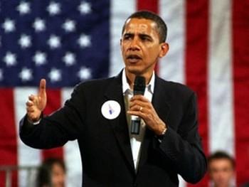 115 obama - Президент США Барак Обама пожертвовал Нобелевскую премию на блатворительность