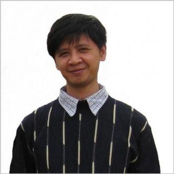 Отложен суд над вьетнамцами, вещающими на Китай о нарушении прав в этой стране
