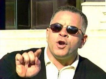 Прокуратура Нью-Йорка закрыла уголовное дело против сына мафиози