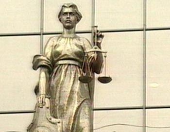 161 1502 SUD - Уругвай.  Перед правосудием предстал еще один диктатор