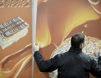 161 180110 Berlin1 - В Берлине проходит международная сельско хозяйственная выставка. Фоторепортаж