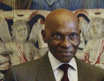 Президент Сенегала предлагает гаитянам возвращение на их исконную Родину