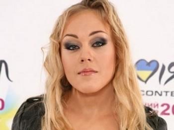 """На """"Евровидении-2010"""" от Украины будет выступать Алеша с песней Sweet People. Видео"""