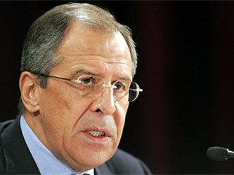 Лавров: по поводу шпионского скандала в США Москва требует объяснений