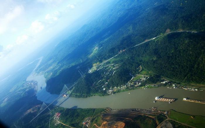 161 travel 061212 01 - Панама – желанное место отдыха