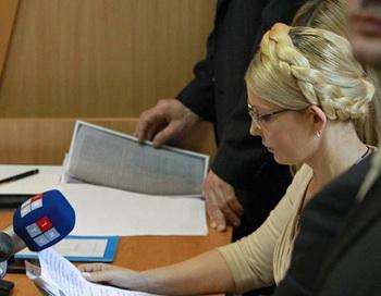 163 2210 05 index photo1 - Германия после приговора Тимошенко обсуждает визовые ограничения для чиновников Украины