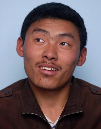 Чуванг Нима, один из самых опытных альпинистов в мире, пропал под лавиной в Гималаях